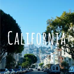 California experiences
