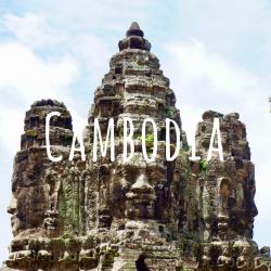 CambodiaExperiences