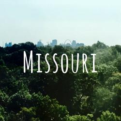 MissouriExperiences