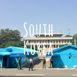 Southkoreaexperiences