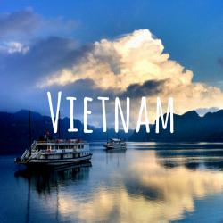 VietnamExperiences