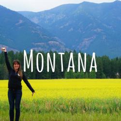 montanaexperiences