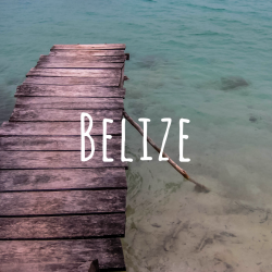 Belize Experience