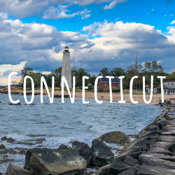 Connecticut Experience